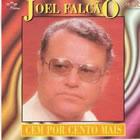 Joel Falcao