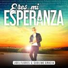 Joel Flores Y Sublime Gracia