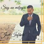 Joel Infante