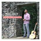 Joel Jolly