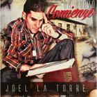 Joel La Torre