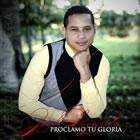 Joel Lizardo