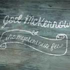 Joel Mckerrow Y The Mysterious Few