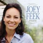 Joey Feek