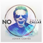 Johan Cortes