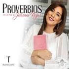 Johanni Reyes