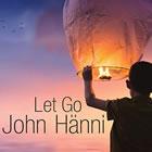 JOHN HANNI
