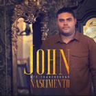 John Nascimento
