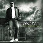 Johnny L