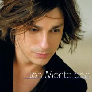 Jon Montalban