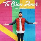 Jon Moreno