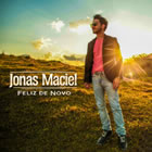 JONAS MACIEL