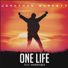 Jonathan Burkett