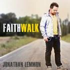 Jonathan Lemmon
