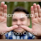 Jonathan Olmos