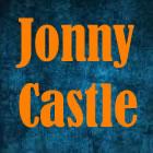 Jonny Castle