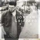 Jordan Grizzard