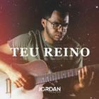 Jordan Teixeira