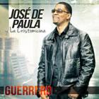 Jose De Paula Y La Cristomicina