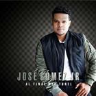 JOSE GOMEZ JR