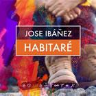 Jose Ibanez