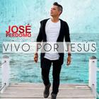 Jose Perdomo