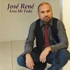 Jose Ren