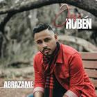 Jose Ruben