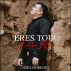 Josh Jauregui
