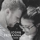 Josh Y Bethanna