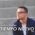 Joshua Beltran
