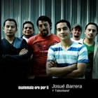 Josue Barrera