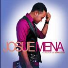 Josue Mena