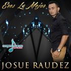 Josue Raudez