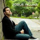 Josue Rojas