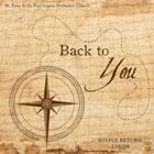 Joyful Return Choir