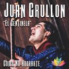 Juan Carlos Grullon