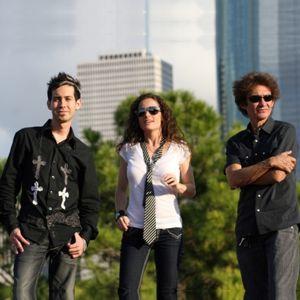 Juan Salinas Band