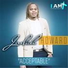 Judah Howard