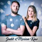 Judit Y Marian Kow