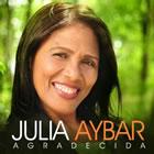Julia Aybar