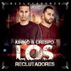 Juniko Y Crespo