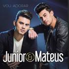 Junior E Mateus