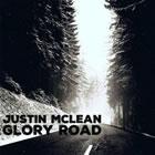 Justin Mclean