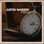 Justin Warren