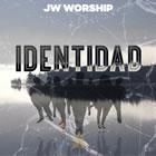 Jw Worship