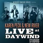 Karen Peck Y New River