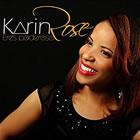 Karin Rose