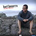 Karl Becerra