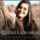 Kathleen Bertelli